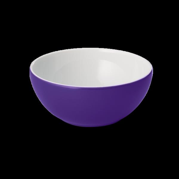 Schale/Schüssel Violett (20cm; 1,25l)