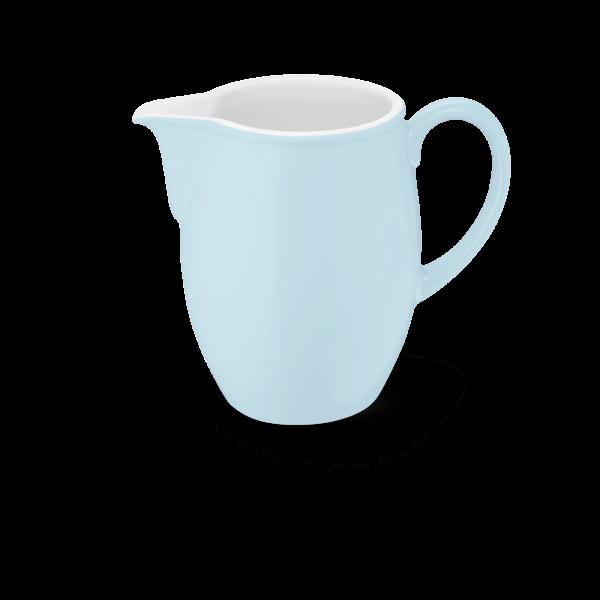 Krug Eisblau (0,5l)