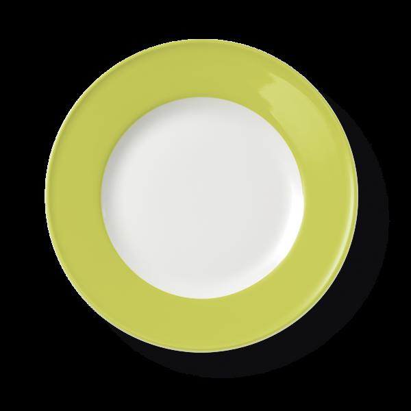 Speiseteller Limone (28cm)