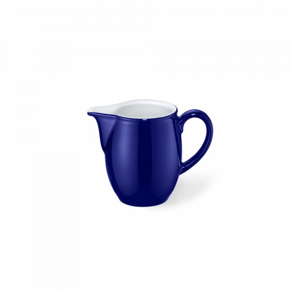 Creamer Cobalt (0,15l)