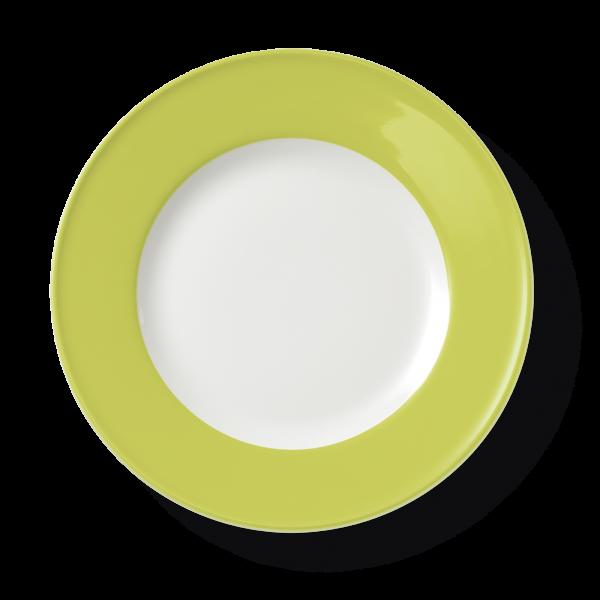 Platzteller Limone (31cm)