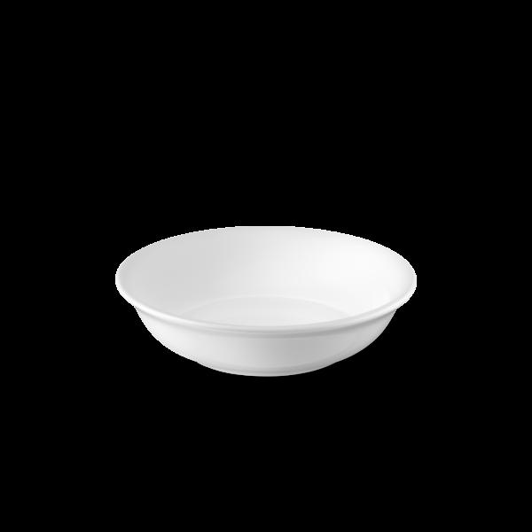 Dessertschale Weiß (16cm; 0,4l)
