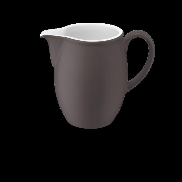Krug Umbra (0,5l)