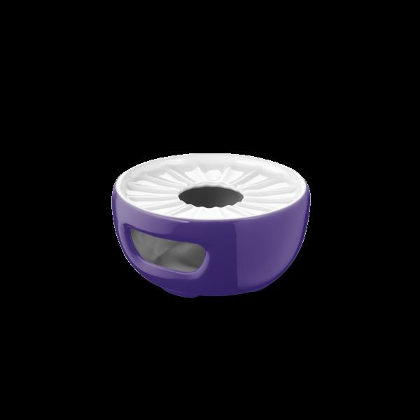 Stövchen Violett (14cm)
