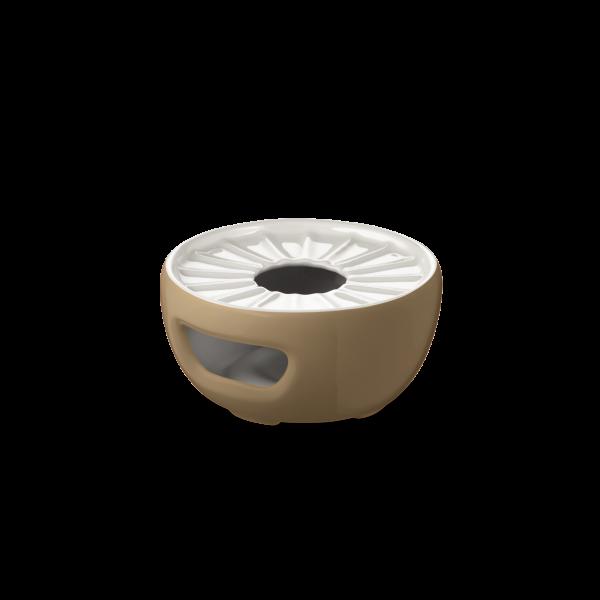 Stövchen Clay (14cm)