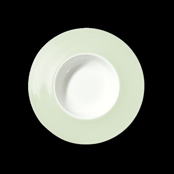 Pastateller khaki (26cm; 0,4l)
