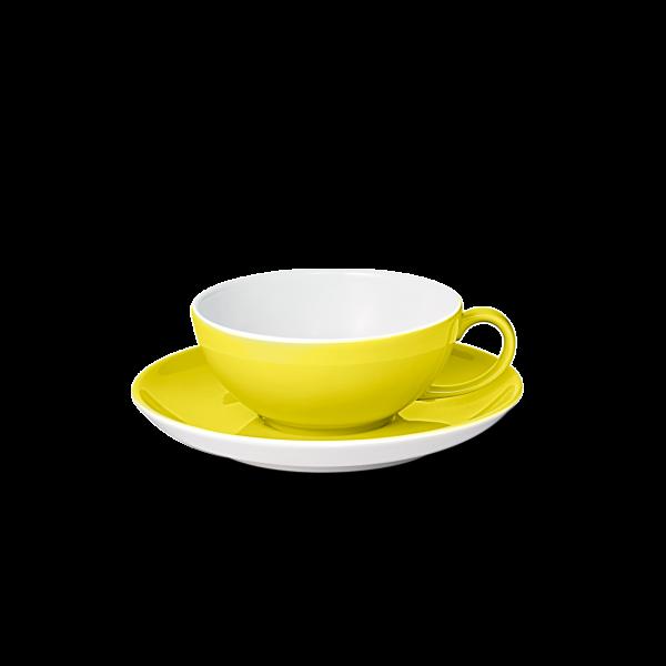 Set Teetasse Zitrone (0,22l)