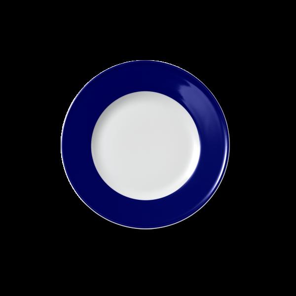 Dessertteller Kobalt (21cm)