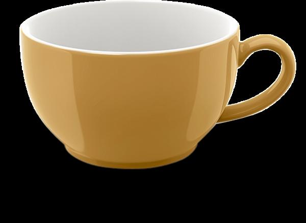 Kaffeetasse Bernstein (0,25l)
