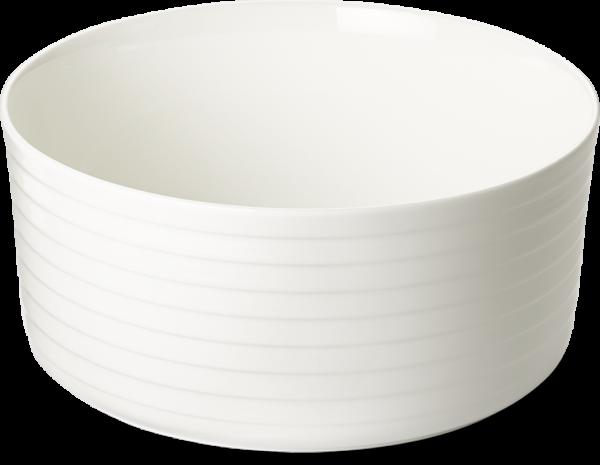 Schale/Schüssel (20cm; 2l)