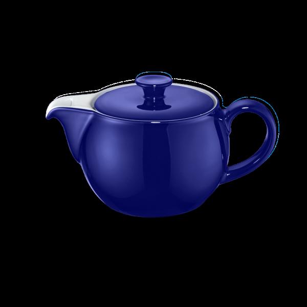 Teekanne Kobalt (0,8l)
