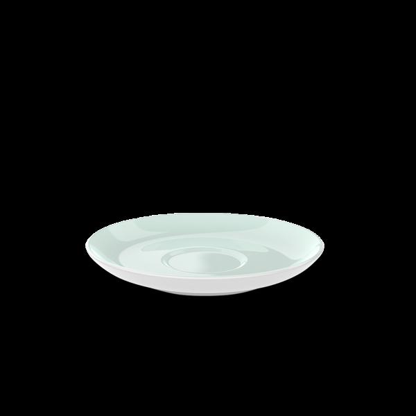 Tee Untertasse Mint (15cm)