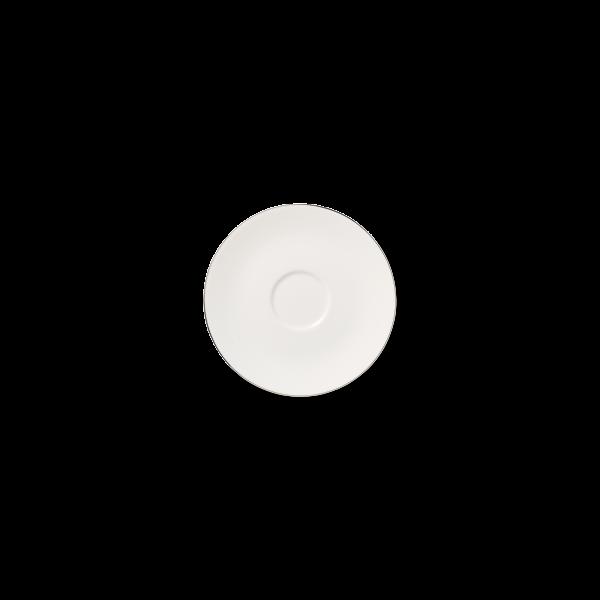 Espresso Untertasse (11,3cm)