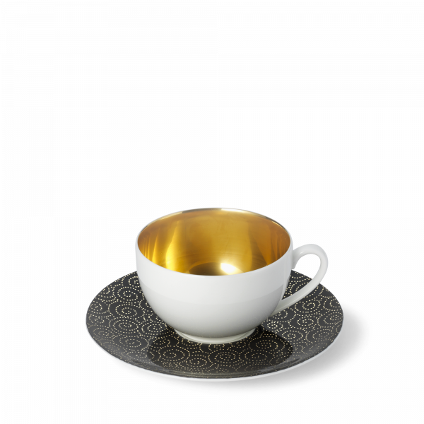 Kaffee Untertasse (32cm)