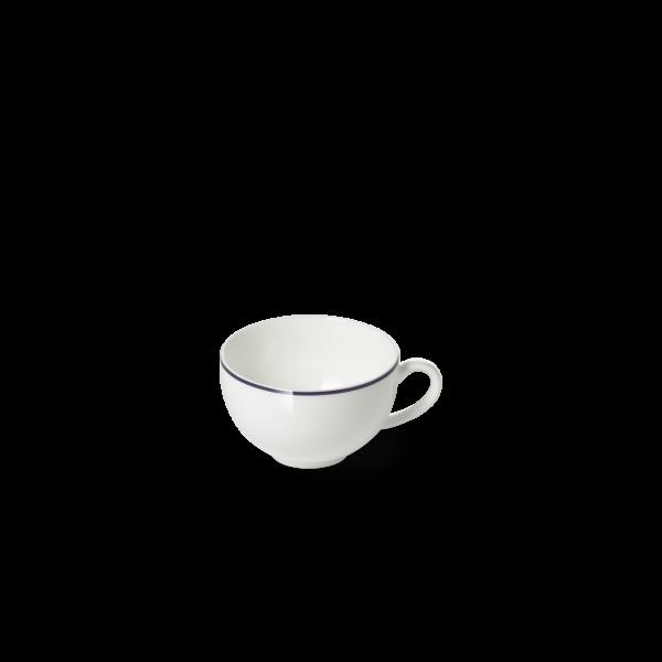 Espressotasse Violett (0,11l)