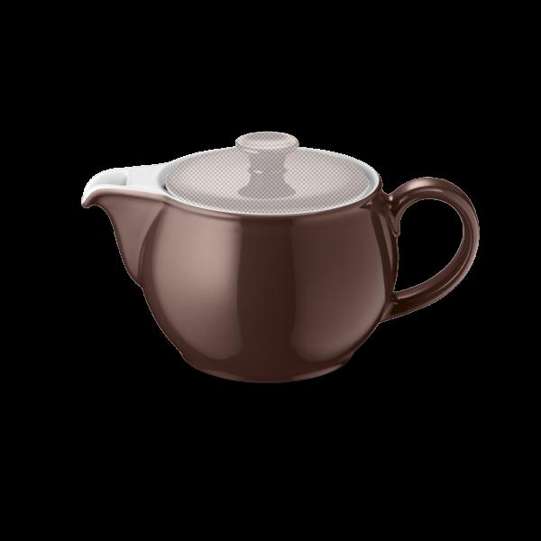 base of teapot Coffee (0,8l)