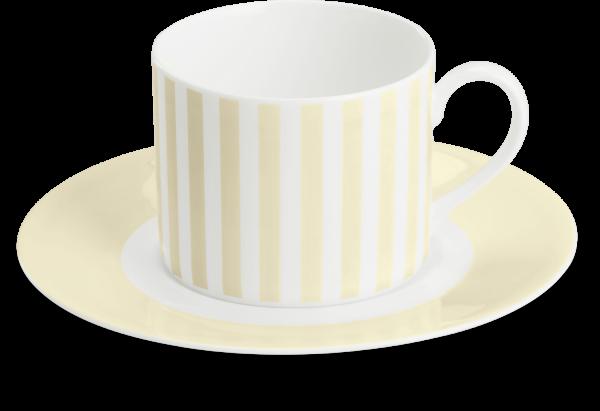 Set Kaffeetasse Sand (0,25l)