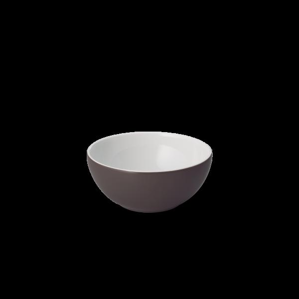 Cereal/-Salad bowl Umbra (12cm; 0,35l)