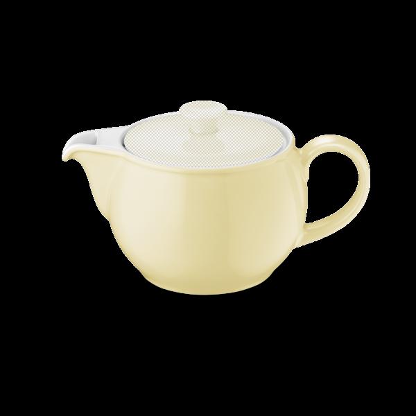 base of teapot Vanilla (0,8l)