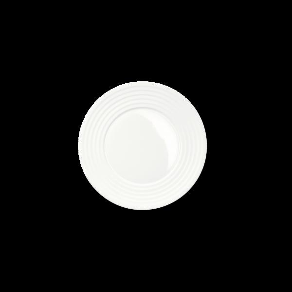 Brotteller (Relief) (17cm)