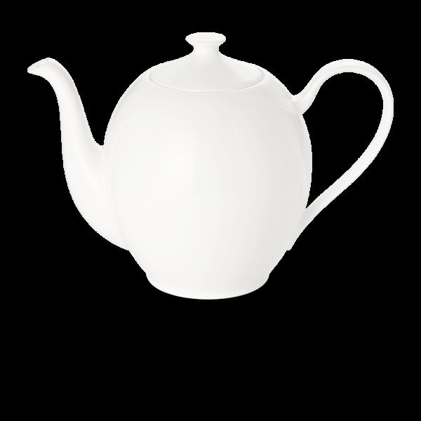 Coffee pot (1,4l)
