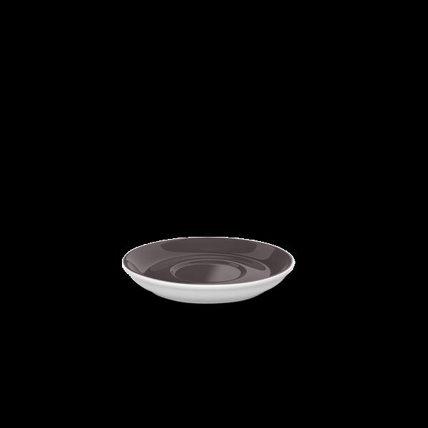 Espresso Untertasse Umbra (11cm)