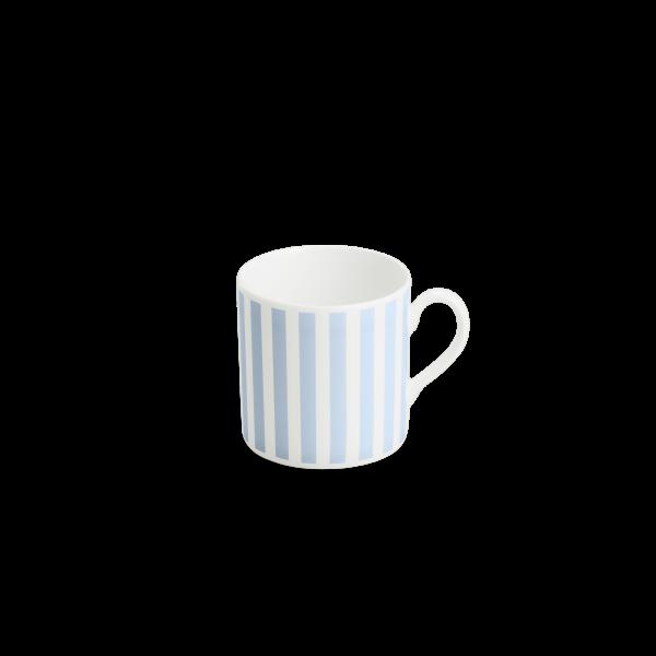 Espressotasse Hellblau (0,1l)