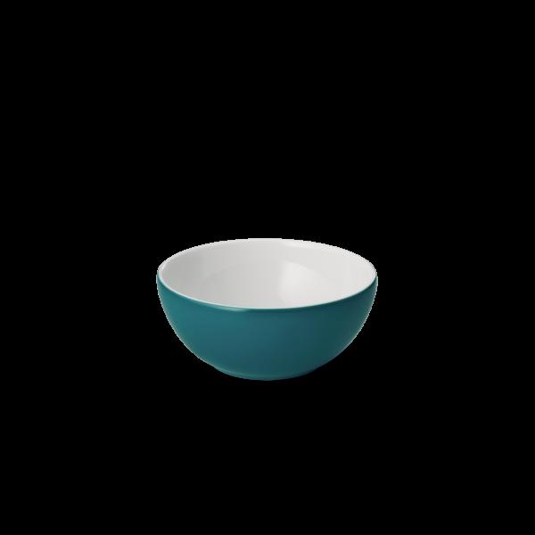 Müsli/-Salatschale Petrol (12cm; 0,35l)