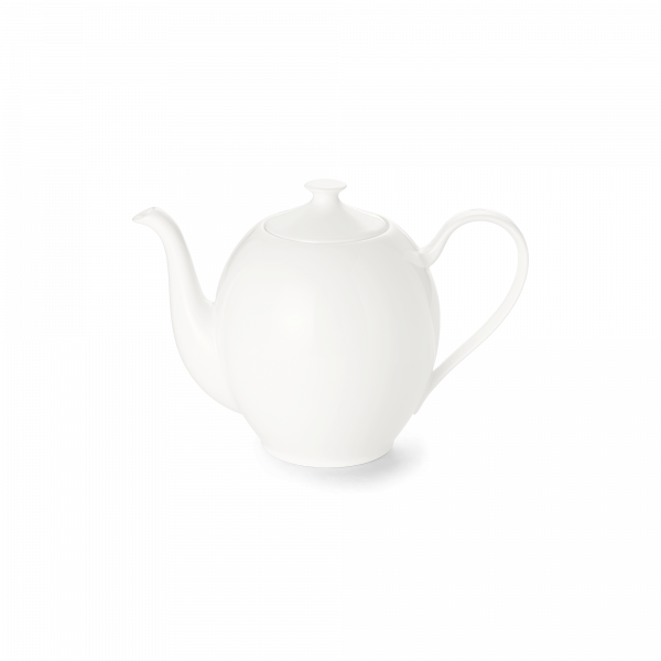 Kaffeekanne (0,35l)
