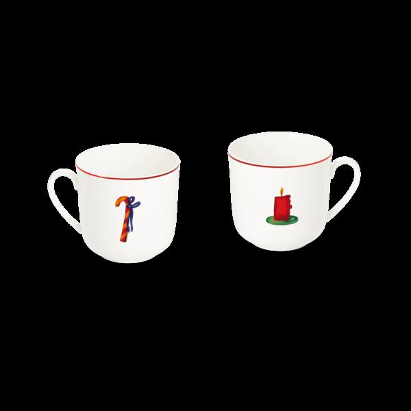 Mug (0,32l)