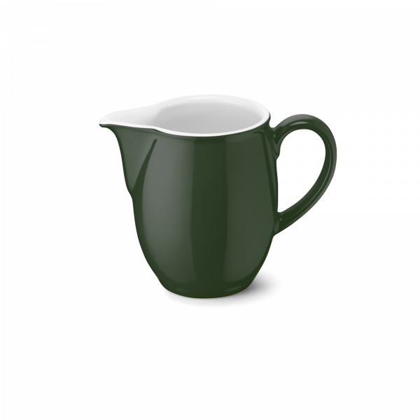 Gießer Russischgrün (0,25l)
