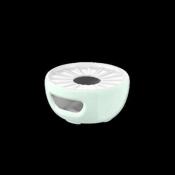 Stövchen Mint (14cm)