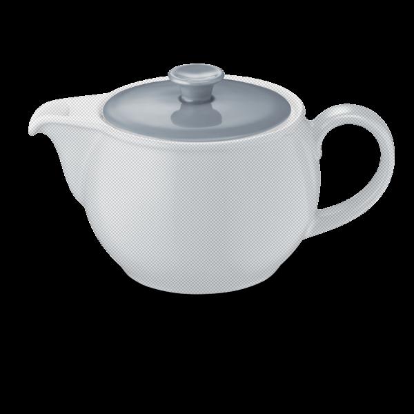 Lid of teapot Grey (1,1l)