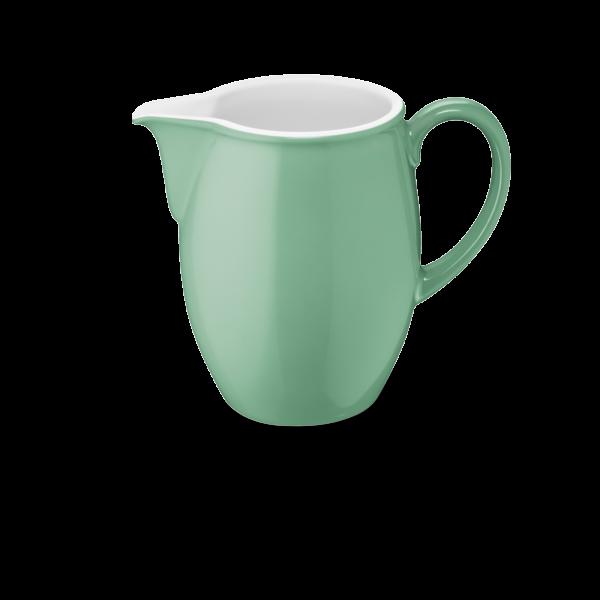 Krug Smaragd (0,5l)