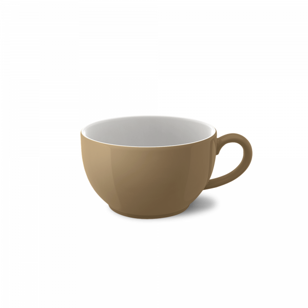 Breakfast cup Clay (0,3l)