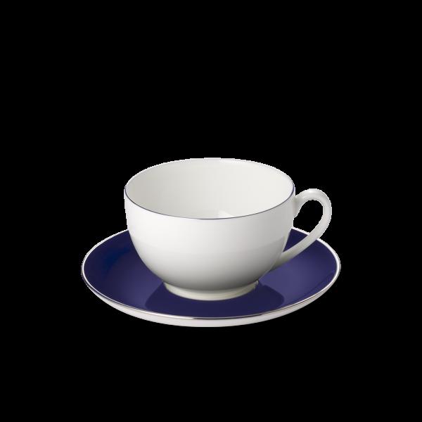 Set Cafe au Lait Tasse (0,32l)