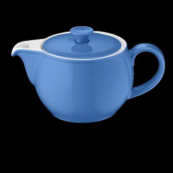 Teekanne Lavendelblau (1,1l)
