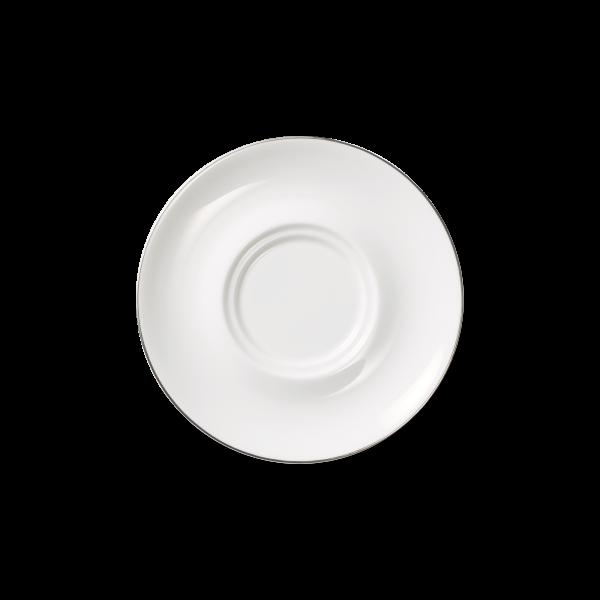 Untertasse für Becher (14,8cm)