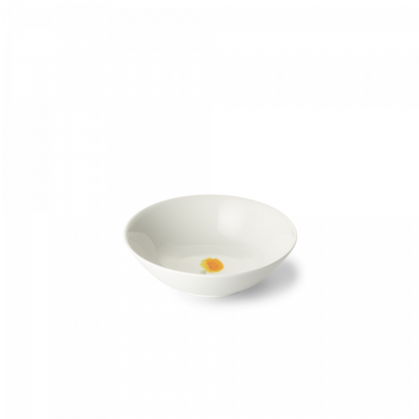 Dessertschale Gelb (16cm; 0,4l)