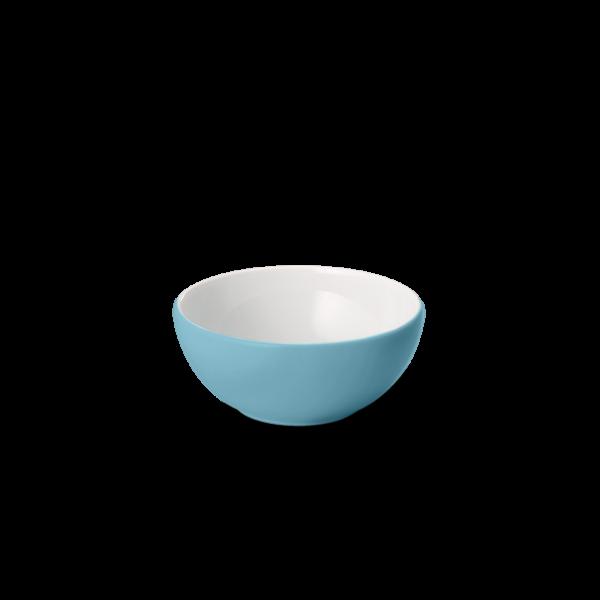 Cereal/-Salad bowl Malibu Turquose (12cm; 0,35l)