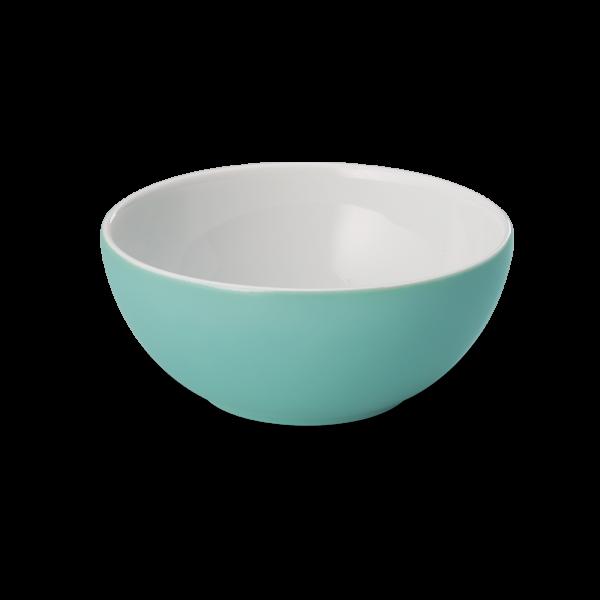 Bowl Turquoise (20cm; 1,25l)