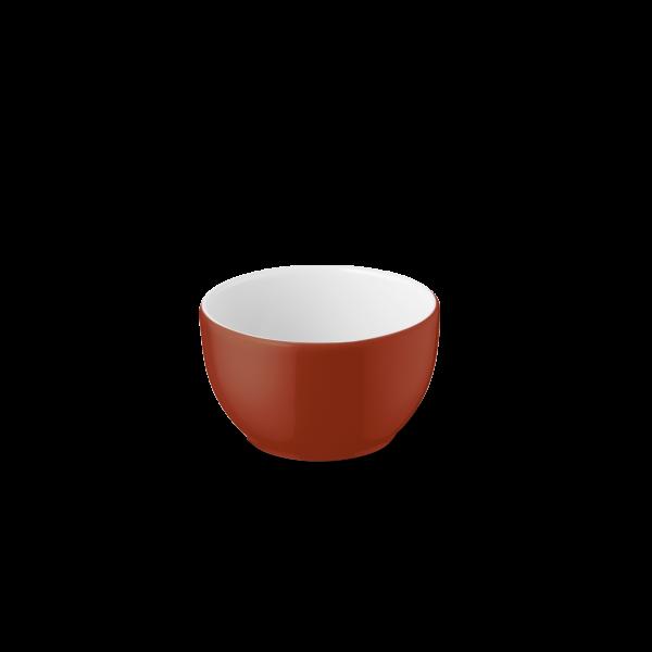 Sugar bowl Paprika (0,19l)