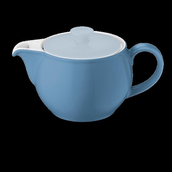 base of teapot Vintage Blue (1,1l)