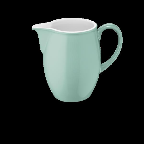 Krug Türkis (0,5l)