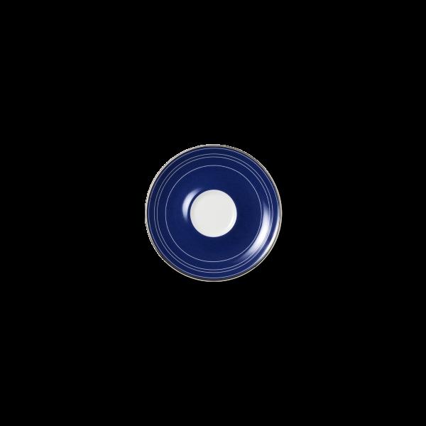 Espresso saucer (11,3cm)