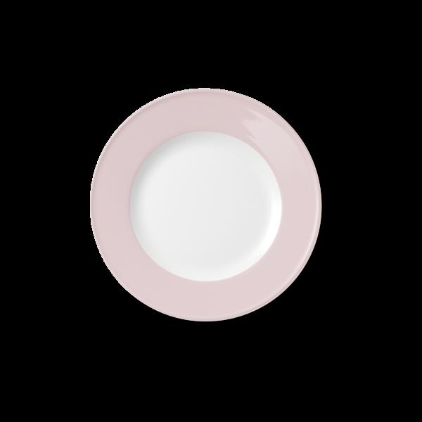 Dessertteller Puder (19cm)