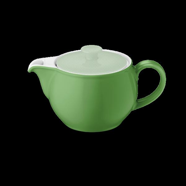 Teekanne Unterteil Apfelgrün (0,8l)