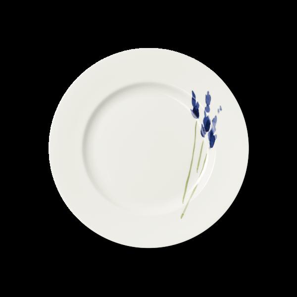Speiseteller Blau (26,5cm)
