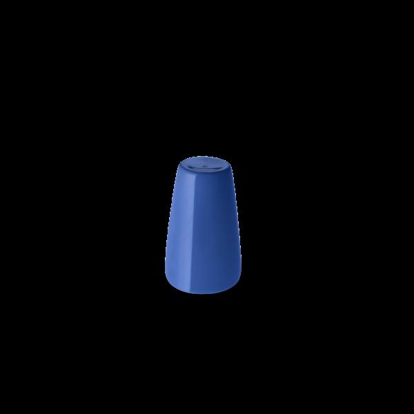 Pepper shaker Cornflower