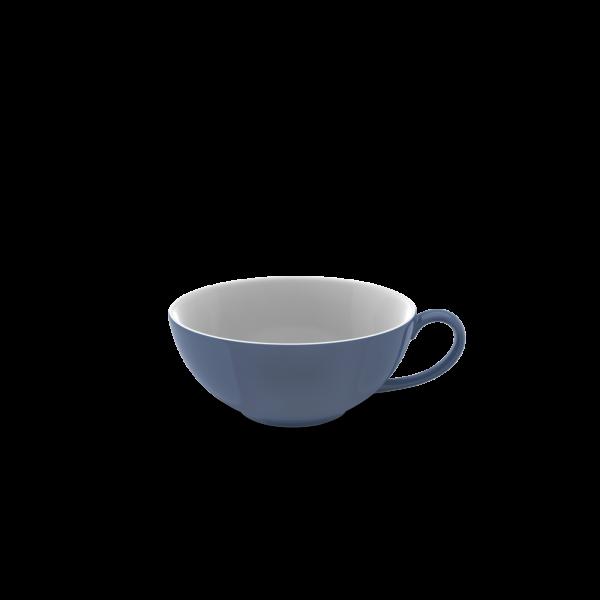 Tee Obertasse Indigo (0,22l)